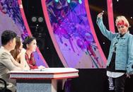 """Hồ Ngọc Hà tiết lộ nam ca sĩ này chính là """"người trong mộng"""" của mình"""