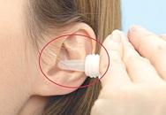 Nguy cơ bị điếc khi tự ý dùng thuốc nhỏ tai