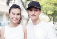 Huỳnh Anh nói về đám cưới của 'tình cũ' Hoàng Oanh: 'Làm vợ là phải vui, tôi mong cô ấy hạnh phúc'