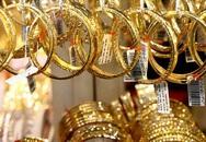 Sẽ có làn sóng mua vàng trong năm 2020?