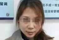 Chân dung nữ sát nhân hàng loạt bị bắt sau 20 năm lần trốn
