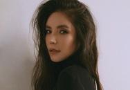 Kiwi Ngô Mai Trang làm album nhạc ngoại lời Việt, mời Quang Hà song ca