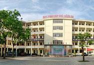 Hà Nội tăng học phí trường tiểu học và THPT chất lượng cao