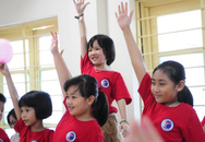 Việt Nam không có mặt trong bảng xếp hạng chương trình đánh giá học sinh quốc tế