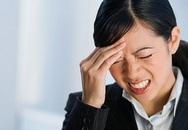 Dùng thuốc đau nửa đầu thế nào để đạt hiệu quả?
