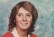 Thiếu nữ bị giết chết kinh hoàng tại nhà nhưng phải đến khi khai quật mộ của hung thủ mới phá giải được vụ án sau hơn 3 thập kỷ