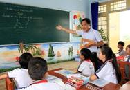 Bỏ biên chế suốt đời, giáo viên làm gì để không bị đào thải?