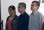 Nhóm lừa bán thiên thạch trăm triệu USD lĩnh án 67 năm tù