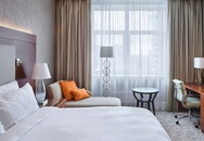 Những điều khách sạn thường che giấu