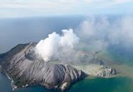 Núi lửa phun trào kinh hoàng, 25 người thương vong và 27 người mất tích