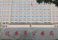 Hiếp dâm nhiều bé gái, sếp công an Trung Quốc ngồi tù