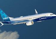 Chưa cấp lại giấy phép bay trước năm 2020 đối với Boeing 737 MAX