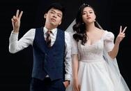 Trung 'Ruồi' khoe vợ sắp cưới xinh đẹp, chịu khó