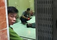 Cô gái 19 tuổi đâm gục em gái người tình tại dãy nhà trọ ở Đồng Nai vì bị ngăn cản yêu đương