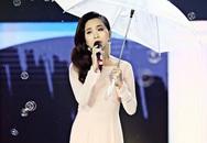 """Cháu gái NSƯT Vũ Linh thừa nhận """"mượn"""" tên tuổi cậu để làm liveshow riêng"""