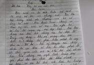 Bài văn tả mẹ đã khuất đầy xúc động của nam sinh lớp 7