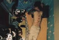 """Nghẹt thở trong những căn phòng """"ốc sên"""" chỉ vỏn vẹn 4,6 mét vuông"""