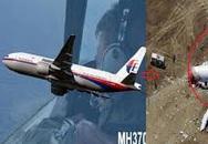Bí ẩn sự mất tích của MH370: Bằng chứng bất ngờ về âm mưu khiến máy bay biến mất và tội đồ không thể dung thứ của thủ phạm