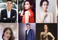 Những cặp đôi đình đám showbiz Việt chia tay trong năm 2019 gây tiếc nuối