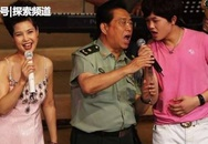 Thiếu gia nhà tướng Trung Quốc đi tù vì coi trời bằng vung