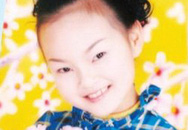 Câu chuyện về nữ thần đồng Trung Quốc tự sát ngay tại trường học hé lộ nhiều góc khuất, thức tỉnh cha mẹ ôm mộng nuôi con thành thiên tài