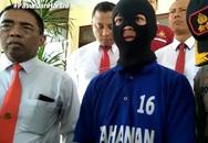 Sinh viên 18 tuổi giết kẻ cưỡng bức mẹ cách đây 6 năm