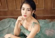 """Thanh Hương """"Quỳnh búp bê""""chia sẻ về cuộc sống hôn nhân với chồng doanh nhân hơn 10 tuổi"""