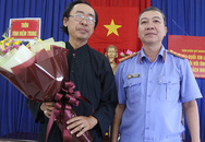 VKS TP Nha Trang xin lỗi người bị oan 18 năm trước