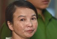 Xét xử vụ nữ sinh giao gà: Mẹ bị hại có bị triệu tập đến tòa?
