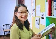 Từ nữ sinh trường làng đến Quả Cầu Vàng 2019