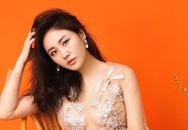 Văn Mai Hương bị lộ clip nhaỵ cảm và chuyện khó tin trong showbiz Việt