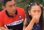 Kinh Quốc bất chấp mời sao nhí 10 tuổi tham gia thử thách ăn gây tranh cãi