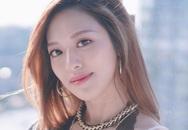 Hoa hậu Hong Kong bị bạn trai bỏ rơi vì đóng cảnh nóng