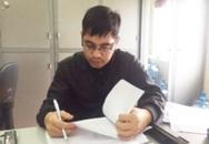 Chiêu lừa đảo tinh vi của cựu giáo viên làm giả giấy tờ Bệnh viện Trung ương Quân đội 108
