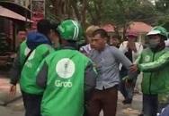 Hà Nội: Đối tượng móc trộm điện thoại của nữ sinh viên đang chờ xe buýt bị bắt giữ