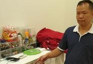 Hà Nội: Đối tượng người Trung Quốc đột nhập nhà dân, trộm hơn nửa tỷ đồng