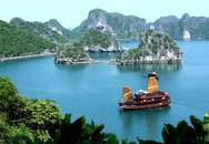Việt Nam năm 2020: Điểm đến được lựa chọn trên bản đồ thế giới