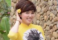 Nhan sắc trẻ trung tuổi U60 của diễn viên Ngọc Huyền, vợ cũ Chí Trung
