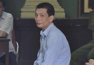 Nguyên luật sư bỏ trốn vì lừa 'chạy án' lãnh 14 năm tù