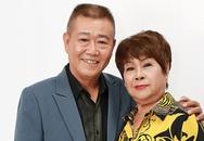 Nghệ sĩ Vũ Thanh về bên vợ sau 4 năm theo tình nhân