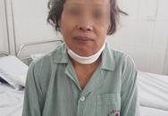 Tưởng chỉ bị viêm họng, sâu răng thông thường, người phụ nữ đi khám mới biết mình bị ung thư lợi hàm hiếm gặp