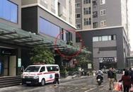 Hà Nội: Bé gái 4 tuổi rơi từ tầng 25 là do cửa sổ căn hộ không có lưới an toàn
