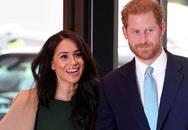 Đây chính là lý do Hoàng tử Harry bênh vợ, chống lại gia đình và hoàng gia Anh