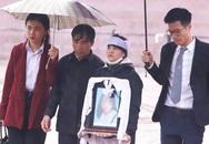 Gia đình nữ sinh giao gà bất ngờ làm đơn xin không tử hình 6 bị cáo