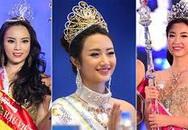 3 Hoa hậu tuổi Bính Tý: Người sớm yên bề gia thất bên đại gia, người dính nghi án yêu đồng giới