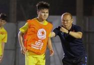 Độc chiêu nào của thầy Park sẽ giúp Việt Nam thắng đậm Jordan tối nay?