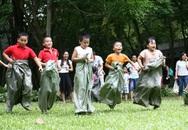 Nỗ lực nâng cao Tầm vóc Việt
