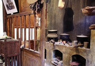 Vì sao phong thủy không gian phòng bếp quan trọng?