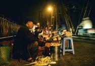 Tản mạn ăn đêm Hà Nội