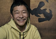 'Có tiền và thời gian rảnh', tỷ phú Nhật chi hơn 200 tỷ tặng ngẫu nhiên cho cư dân mạng